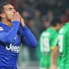 Bomber a confronto: la Juventus di Tevez come il Napoli di Maradona