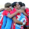 Trapani e Catania, un derby che è già storia