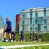 Barcellona: arriva in prova un undicenne dalla Reggina