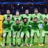 Serie A, le probabili formazioni della 17a giornata