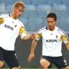 Il derby nipponico: Milan-Inter è anche Honda-Nagatomo