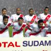 Coppa Sudamericana: il River Plate vola in finale