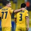 Europa League: top 5 goal della quarta giornata