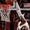 Top 10 Nba plays: LeBron torna devastante