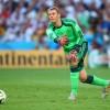 Manuel Neuer, un antidivo da Pallone d'oro