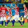 Croazia, ieri e oggi: la nuova Jugoslavia è sempre più grande