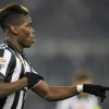 Troppa Juventus per questa Lazio: all'Olimpico finisce 0-3