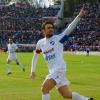Infinito Recoba: diventa campione a 38 anni con il Nacional