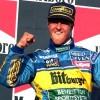 Schumacher, quel trionfo di vent'anni fa che cambiò la Formula 1