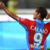 Serie B: la Top 11 della 13^ giornata