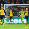 Premier League: Arsenal e Tottenham ko