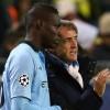 Inter, con Mancini può tornare anche Balotelli?