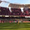 Serie B: il Carpi si salva nel finale, vincono Bari e Modena