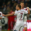 Bundesliga: dilaga il Bayern, cade lo Schalke