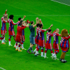 Bundesliga: Wolfsburg ko, il Bayern allunga a +7