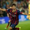Barcellona: iniziano le trattative per il rinnovo di Neymar