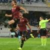Lega Pro: Pavia e Salernitana nuove capoliste, l'Ascoli prende il largo