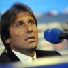 """Italia, Conte: """"Balotelli convocato per lo sponsor? Parliamo di cose serie…"""""""
