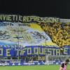 """I giocatori del Parma scrivono ai tifosi: """"Non abbandonateci"""""""