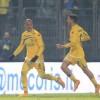 Serie B: la Top 11 della 15^ giornata