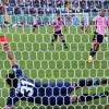 Serie A: la Lazio cade ad Empoli, pari tra Palermo ed Udinese