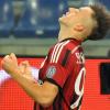 Inzaghi, El Shaarawy è tornato: sarà lui l'uomo in più del Milan?