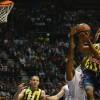 Eurolega: Milano paga i blackout e a Desio passa il Fenerbache