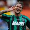 Torino-Sassuolo 0-1: Floro Flores gela l'Olimpico nel finale