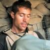 James Wright Foley, molto più che un giornalista