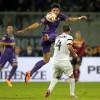 Fiorentina-PAOK 1-1: Gomez sbaglia tutto, ma arriva la qualificazione