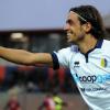 Serie B: pareggio tra Carpi e Frosinone, pazzo Trapani