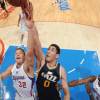 Nba: vincono Clippers e Rockets, ok Dallas con Boston