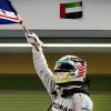 Un anno di sport: novità e addii in Formula 1