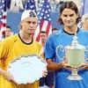 Federer e Hewitt testeranno in Australia il tennis del futuro
