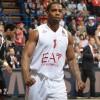 Eurolega: l'Olimpia Milano batte Turow e torna a vincere dopo 3 ko