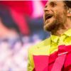 Jovanotti: il suo ritorno dopo vent'anni allo stadio San Paolo