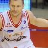 Basket Serie A Beko: Venezia e Reggio agganciano Sassari in vetta