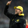 Bundesliga: il Dortmund ringrazia Kramer, non si ferma il Wolfsburg