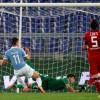 Pagelle Lazio-Cagliari 4-2: Klose forever, Ceppitelli never
