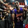 Nba, i risultati della notte: risorgono i Lakers, OKC e Knicks ancora ko