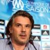 Frodi fiscali e combine, il terremoto che scuote il calcio francese
