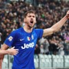 Juventus-Parma 7-0: festa bianconera, incubo Donadoni