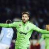 Malmoe-Juventus 0-2: Llorente-Tevez, qualificazione ad un passo