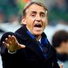 """Inter, Mancini: """"Cerci? Alte possibilità che arrivi. E su Balotelli…"""""""