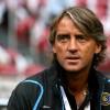 Inter, ora è ufficiale: Roberto Mancini è il nuovo allenatore!
