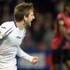 Pagelle Guingamp-Fiorentina 1-2: Babacar è un leone, Marin c'è