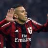 Pagelle Milan-Inter 1-1: la magie de Jeremy, Obi come Oba Oba