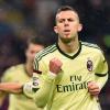 Serie A, la top 11 della tredicesima giornata