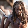 The Walking Dead 5 – Ma che fine ha fatto Michonne?