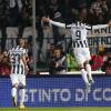 Pagelle Empoli-Juventus 0-2: Morata craque, sinfonia Pirlo